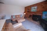 31446 Kenwood Avenue - Photo 15