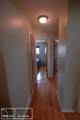 31446 Kenwood Avenue - Photo 16