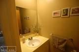 31446 Kenwood Avenue - Photo 18