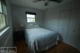 31446 Kenwood Avenue - Photo 19