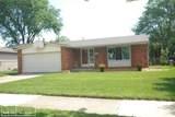 31446 Kenwood Avenue - Photo 2