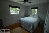 31446 Kenwood Avenue - Photo 20