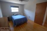 31446 Kenwood Avenue - Photo 21