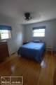 31446 Kenwood Avenue - Photo 22