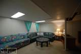 31446 Kenwood Avenue - Photo 24