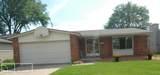31446 Kenwood Avenue - Photo 3