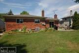 31446 Kenwood Avenue - Photo 4