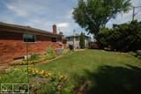 31446 Kenwood Avenue - Photo 5