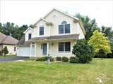 6826 Clearview - Photo 1