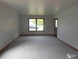 6826 Clearview - Photo 10
