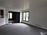 6826 Clearview - Photo 11