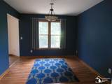 6826 Clearview - Photo 12