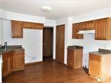 6826 Clearview - Photo 13