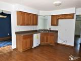 6826 Clearview - Photo 14