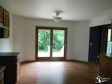 6826 Clearview - Photo 15