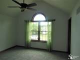 6826 Clearview - Photo 17