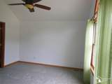 6826 Clearview - Photo 18
