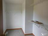 6826 Clearview - Photo 19