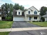 6826 Clearview - Photo 2