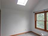 6826 Clearview - Photo 22