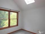 6826 Clearview - Photo 23