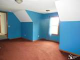 6826 Clearview - Photo 26