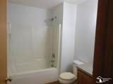 6826 Clearview - Photo 27