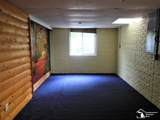 6826 Clearview - Photo 29