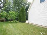 6826 Clearview - Photo 4