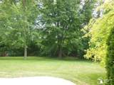 6826 Clearview - Photo 7