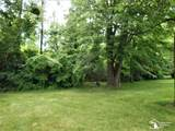 6826 Clearview - Photo 8