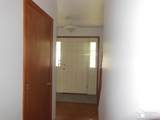 6826 Clearview - Photo 9