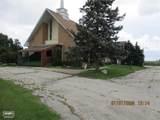 9735 Dolan Rd. - Photo 1