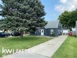 39026 Lakeshore - Photo 1