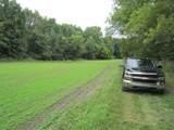 0 Birch Run Rd. - Photo 10