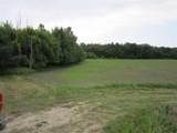 0 Birch Run Rd. - Photo 11