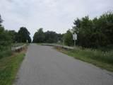 0 Birch Run Rd. - Photo 12