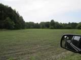 0 Birch Run Rd. - Photo 14