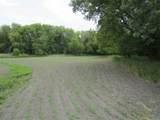 0 Birch Run Rd. - Photo 3