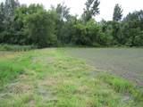 0 Birch Run Rd. - Photo 5
