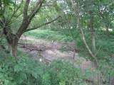 0 Birch Run Rd. - Photo 6