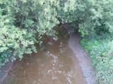 0 Birch Run Rd. - Photo 8