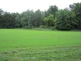 0 Birch Run Rd. - Photo 9