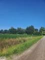 V/L 31 Mile Rd - Photo 6