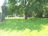 VACANT Park - Photo 1