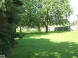 VACANT Park - Photo 3