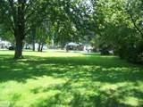 VACANT Park - Photo 4