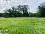 5886 Log Cabin - Photo 16