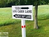 5886 Log Cabin - Photo 2