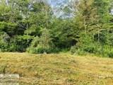 5886 Log Cabin - Photo 9